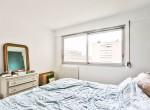 Belleville-Ménilmontant - appartement à vendre avec PropriLib, l'agence immobilière à commission fixe