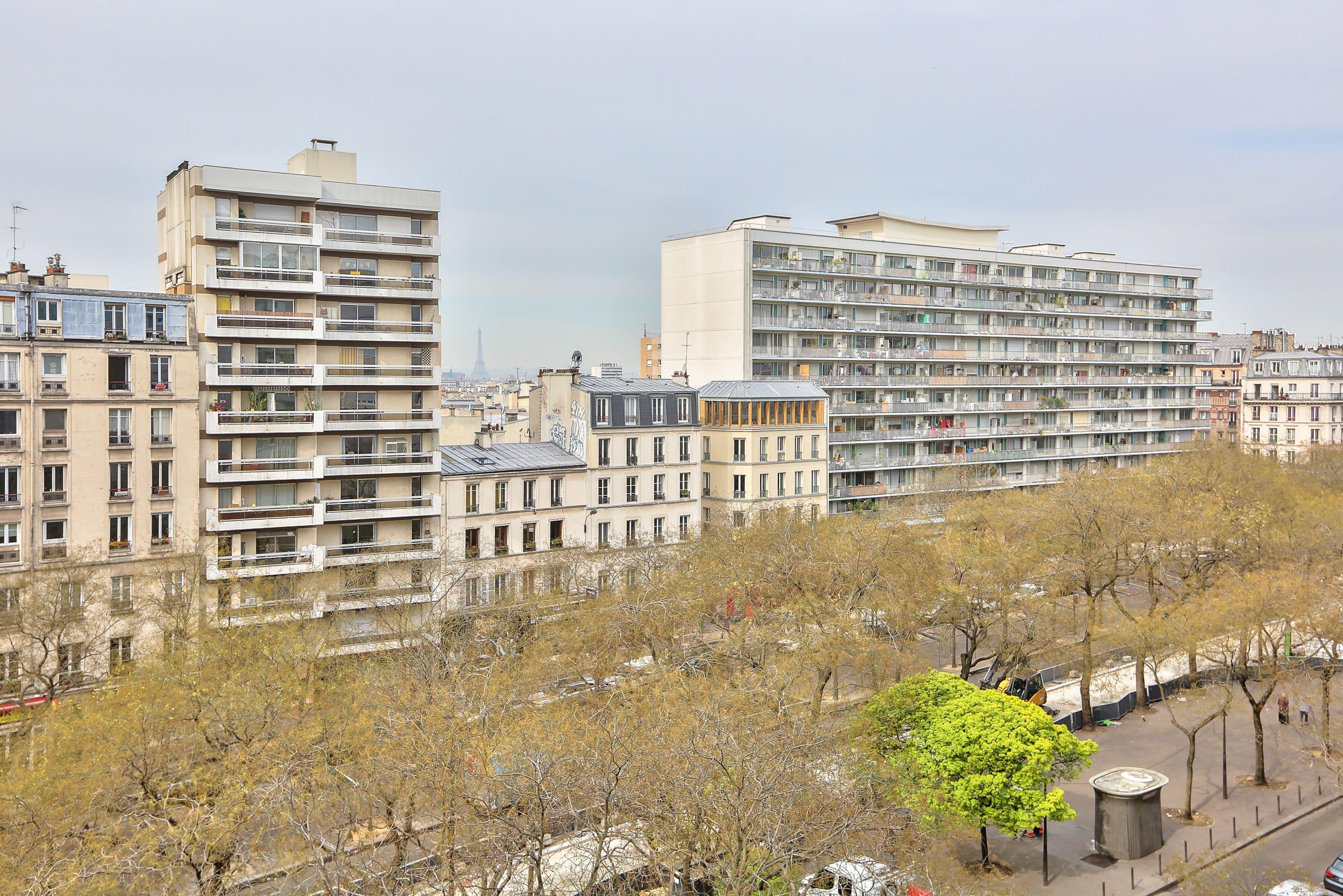 belleville-menilmontant-vente-immobiliere