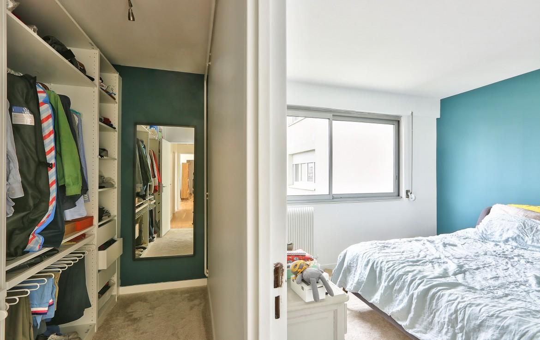 appartement-3-pieces-menilmontant