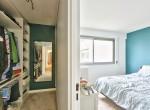 Paris 20 eme - Ménilmontant - appartement à vendre avec PropriLib, l'agence immobilière à commission fixe