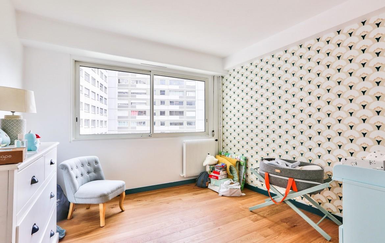 proprilib-vente-immobiliere-paris