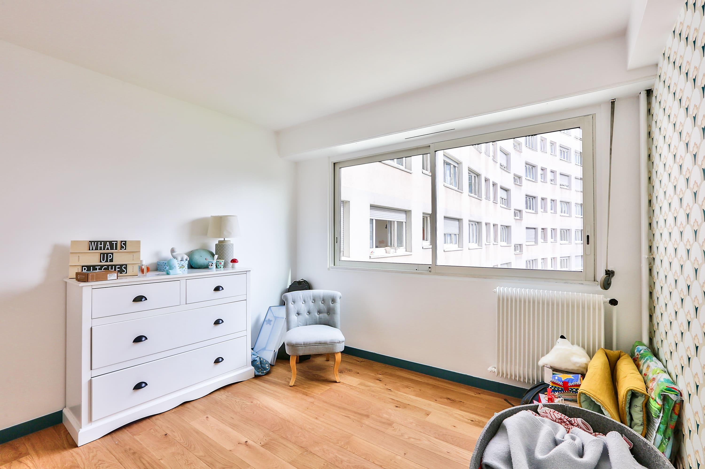 appartement-transaction-immobilière-menilmontant-proprilib