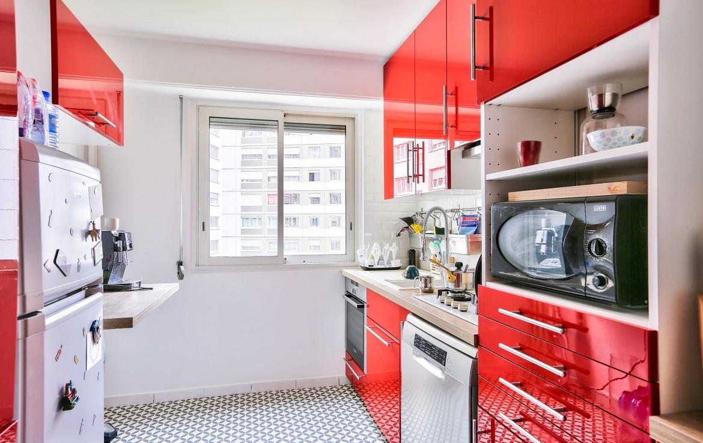 cuisine-appartement-vente-commission-fixe