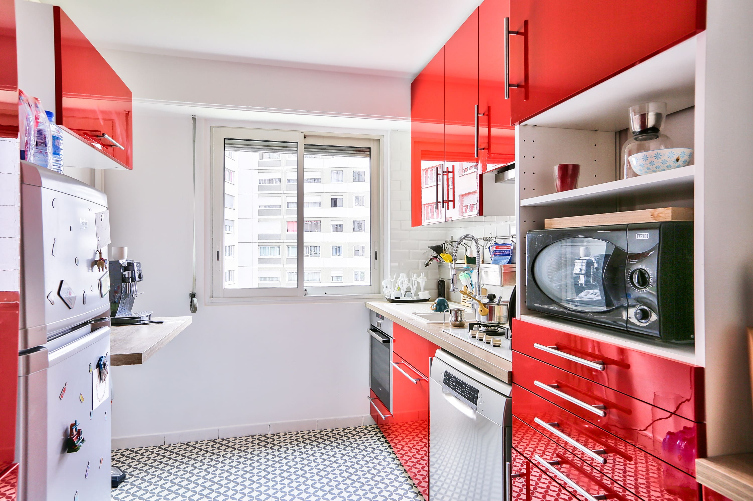 cuisine-appartement-vente-commission-fixe