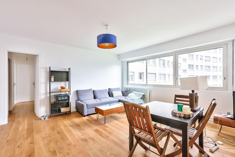 vente-appartement-menilmontant-proprilib-prix-fixe