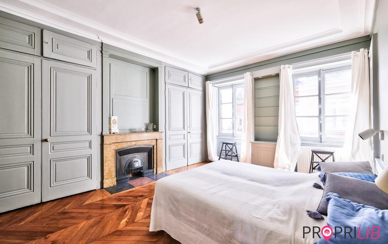 appartement-1er-arrondissement-lyon