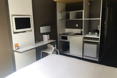 studio-residence-avenue-berthelot-lyon