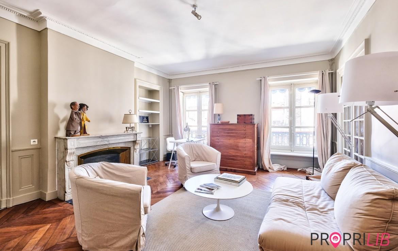 appartement-1er-arrondissement-lyon-terreaux