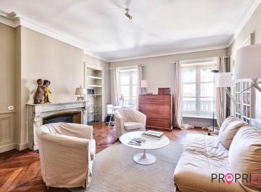 agence immobilière à prix fixe