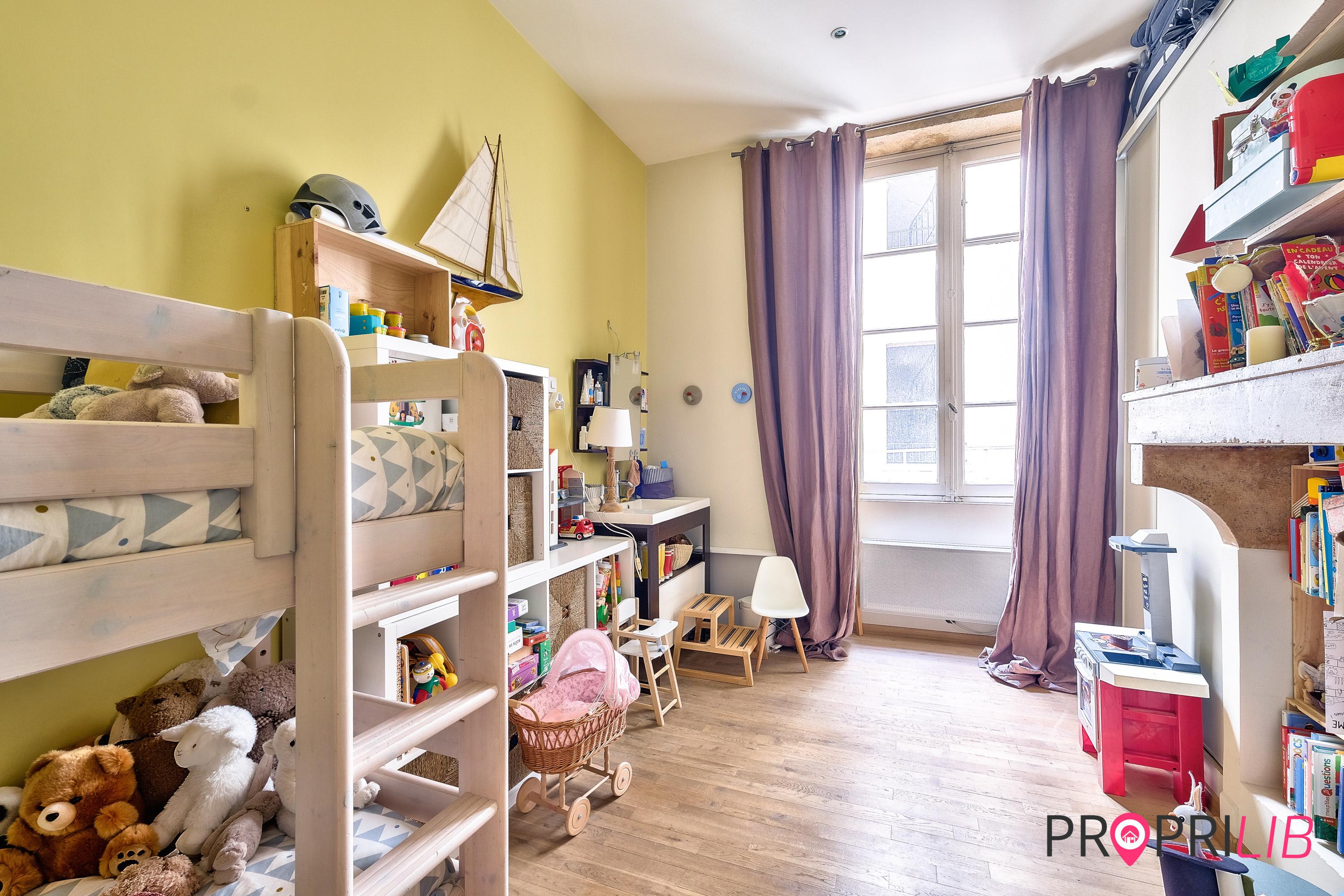appartement-a-vendre-lyon