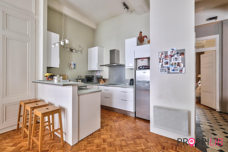vente-appartement-lyon-6e-proprilib