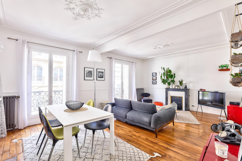 proprilib-agence-immobiliere-18e-arrondissement
