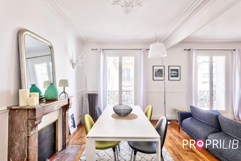 agence-immobiliere-innovante-18e-arrondissement-paris