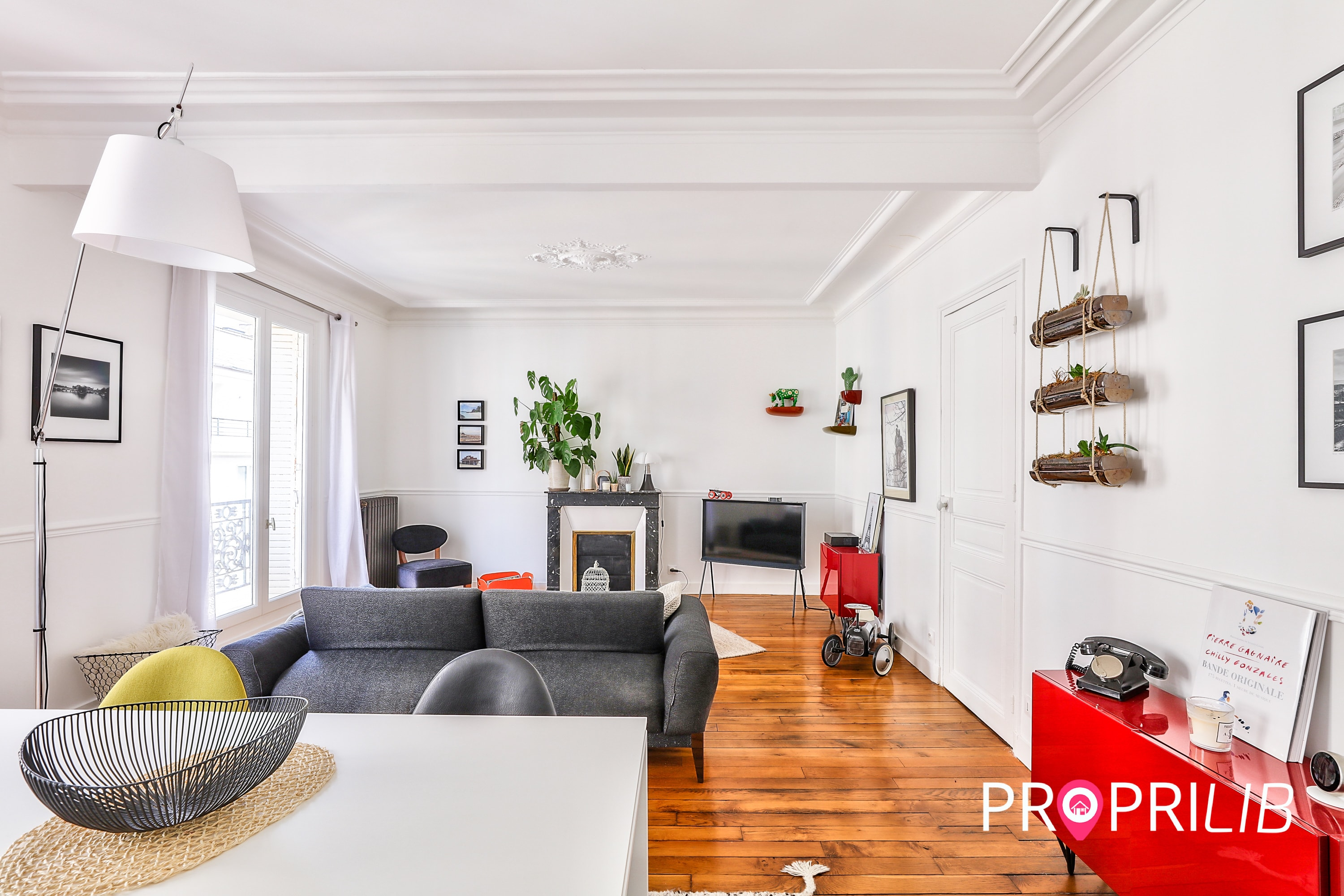 agence-immobiliere-startup-paris-appartement-18e