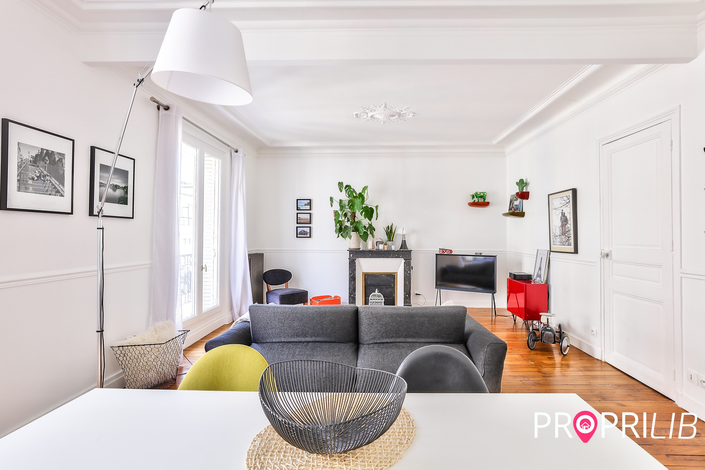 proprilib-startup-immobilier-18e-arrondissement