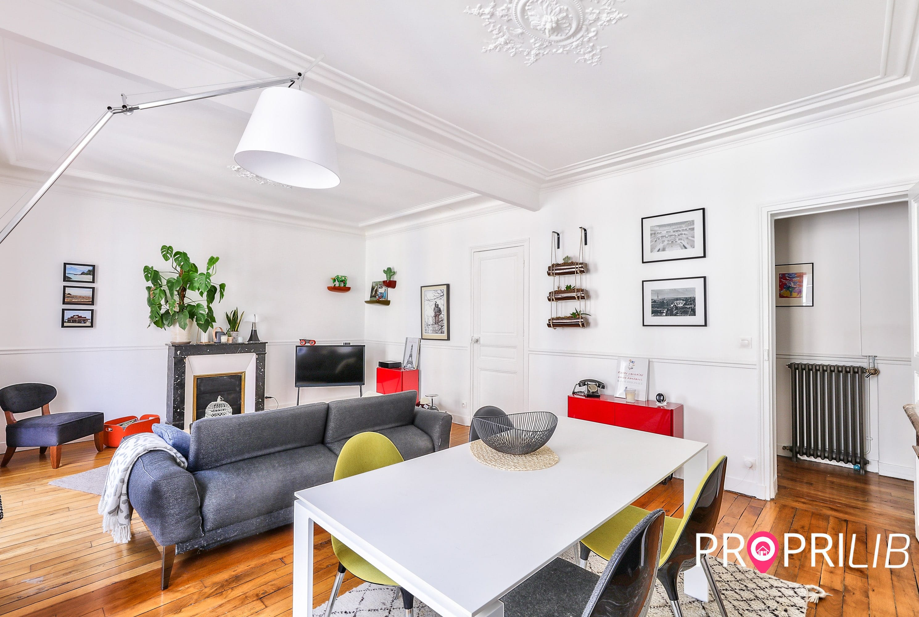 startup-immobilier-paris-proprilib-vente-immobiliere