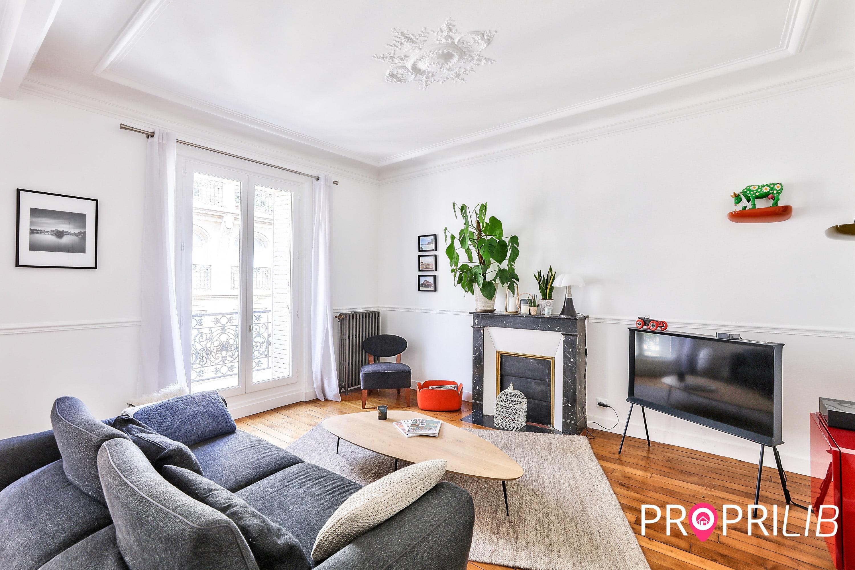 vente-immobiliere-startup