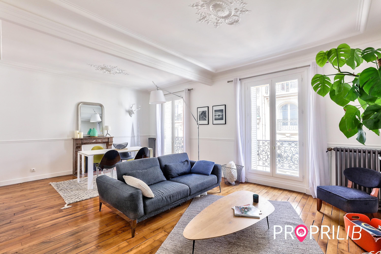 startup-immobiliere-vente-appartement-18e-arrondissement-paris