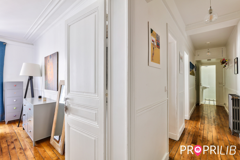 rue-duhesme-vente-immobiliere-appartement