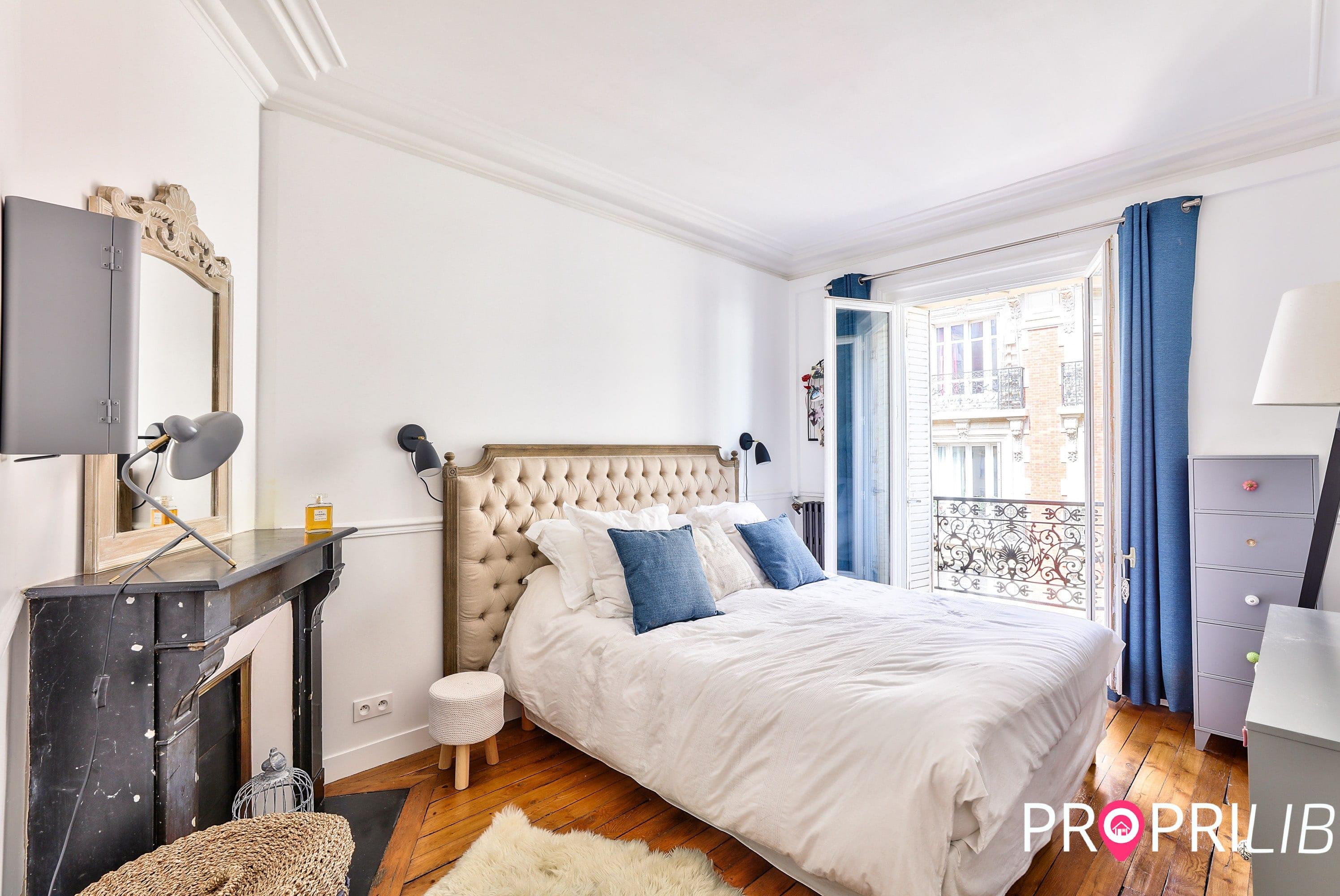 appartement-paris-18e-lamarck-caulaincourt