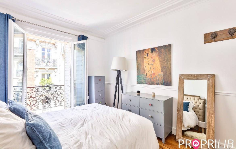 paris-18e-lamarck-caulaincourt-proprilib