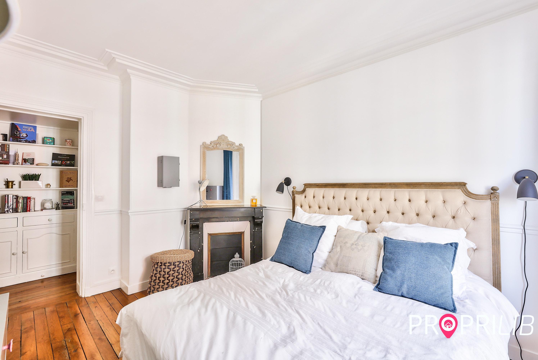 -vente-appartement-paris-18e-agence-immobiliere