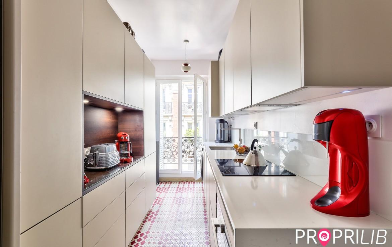 vente-appartement-lamarck-caulaincourt-proprilib