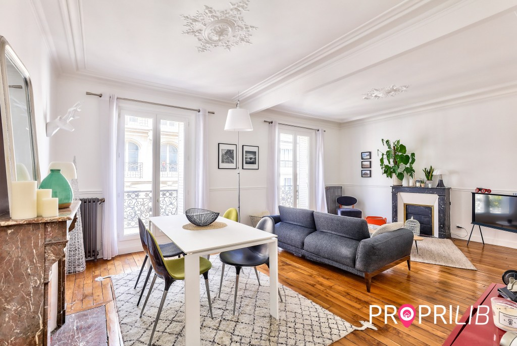appartement-paris-18e-agence-a-commission-fixe