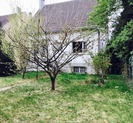 montfermeil-vente-immobiliere-93
