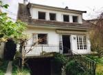 Montfermeil - agence immobilière à prix fixe
