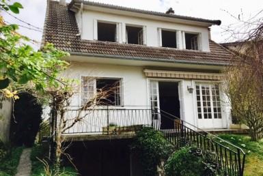 vente-immobiliere-vente-maison-montfermeil