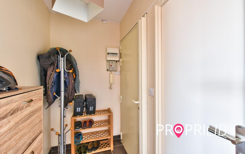 2-pièces-appartement-st-maur