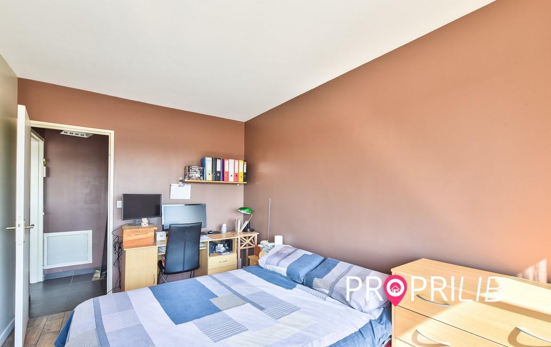 la-varenne-saint-hilaire-appartement