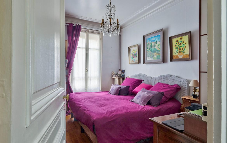agence-immobiliere-innovante-paris