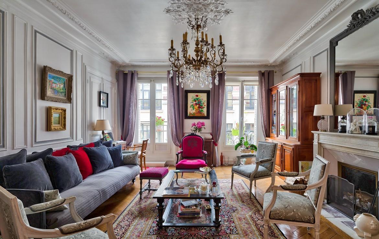vente-appartement-paris-10-agence-immo-innovante