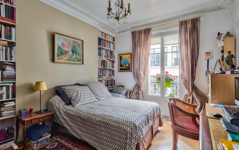vente-immobiliere-paris-10e-rocroy-dunkerque