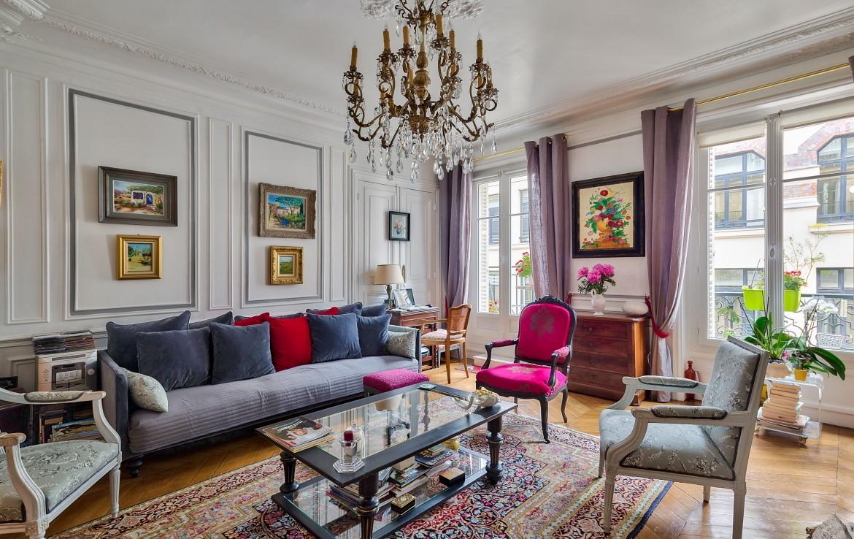 appartement-10e-arrondissement-paris-proprilib