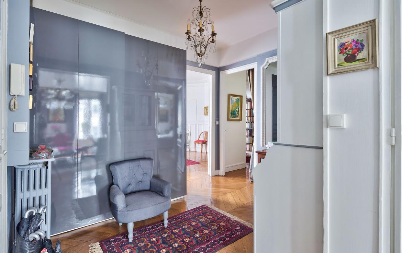 appartement-haussmannien-paris-10e-arrondissement-proprilib