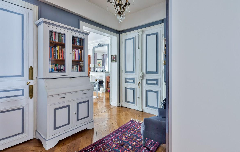 agence-immobiliere-innovante-proprilib-paris