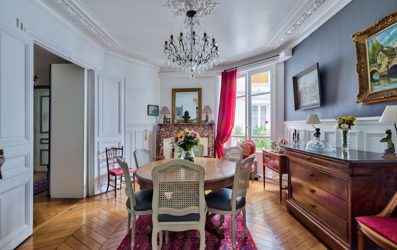 agence-immobiliere-innovante-appartement-paris-10e