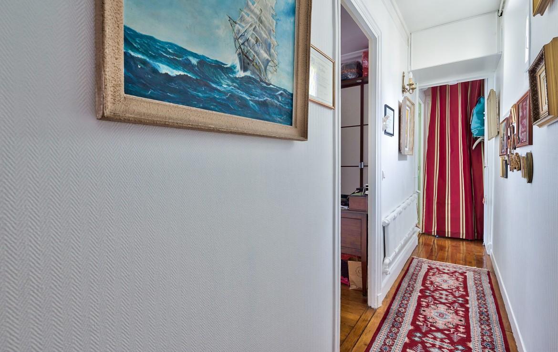 appartement-dunkerque-paris-10e