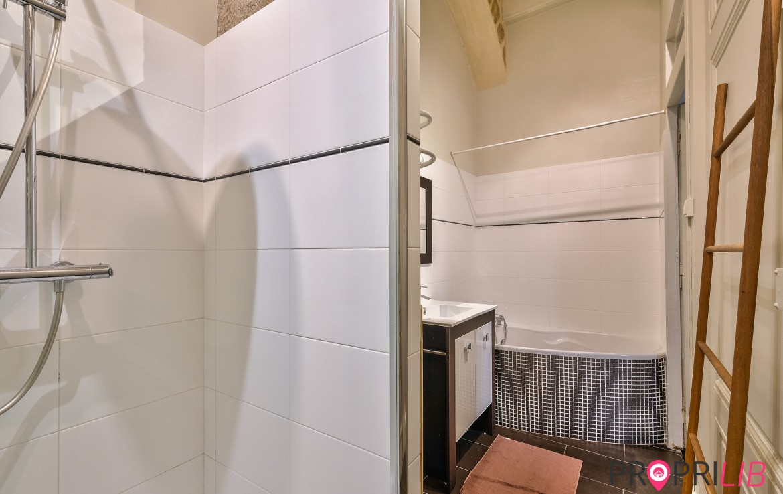 vente-appartement-place-marechal-lyautey-lyon-6e