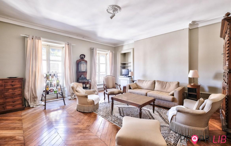 agence-immobiliere-1er-arrondissement