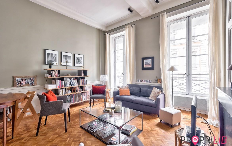appartement-place-marechal-lyautey-lyon-6e