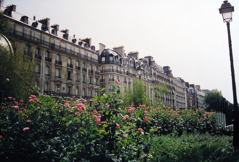 paris-16e