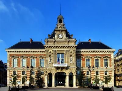 mairie-paris-19e