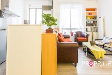 agence-immobiliere-innovante-paris-13e-arrondissement