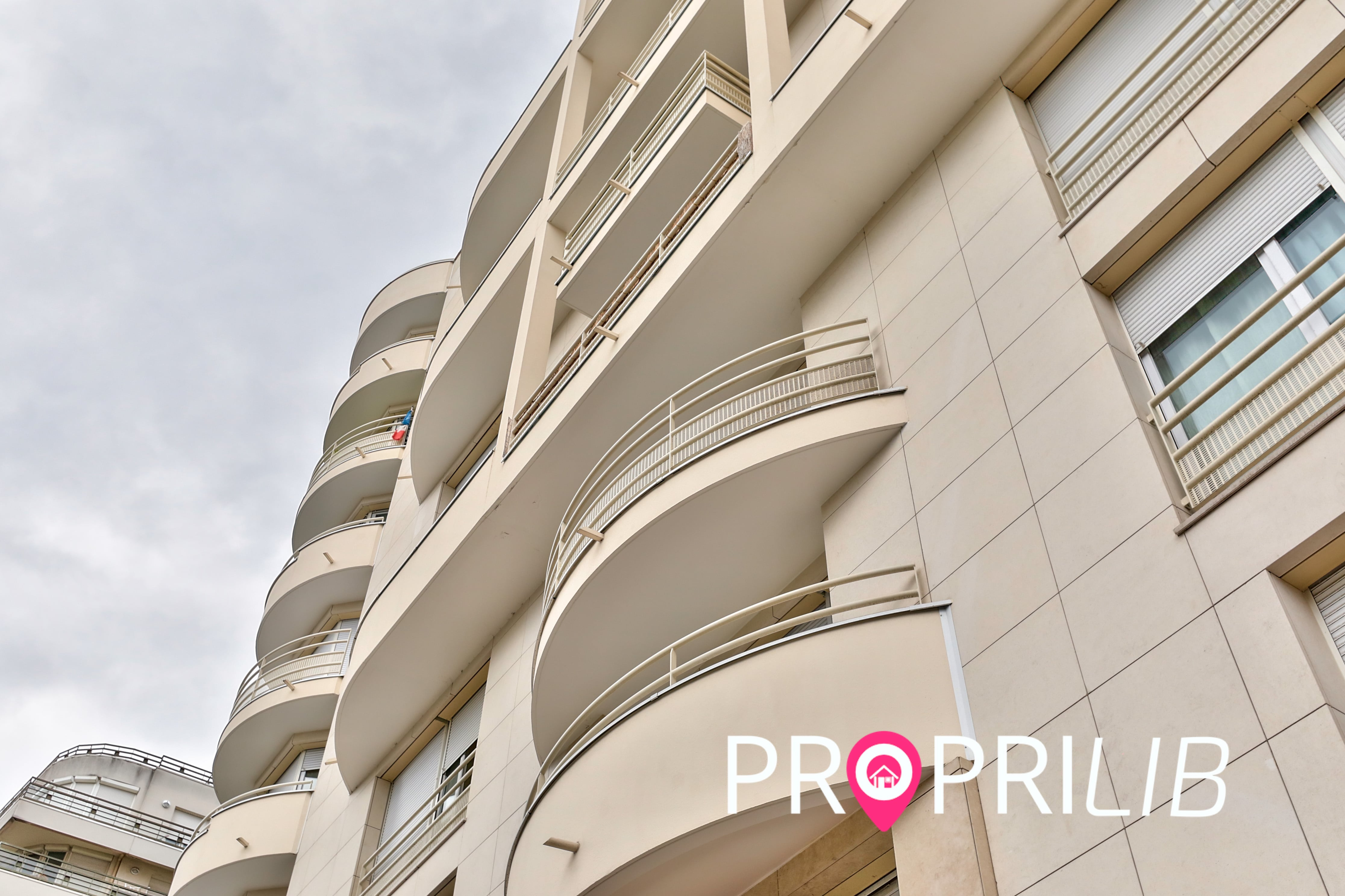 agence-immobiliere-issy-les-moulineaux