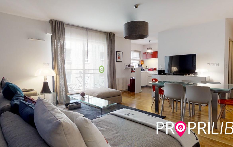 sejour-appartement-4-pieces