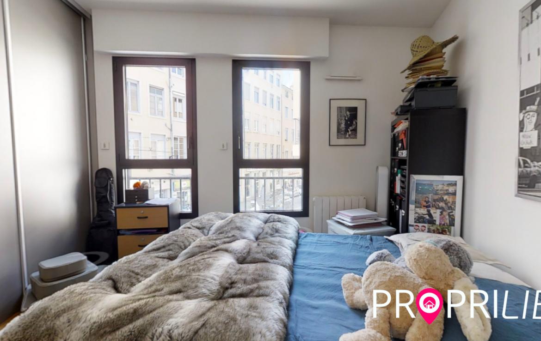appartement-a-vendre-a-croix-rousse